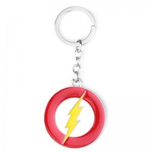 Llavero Flash Metalico
