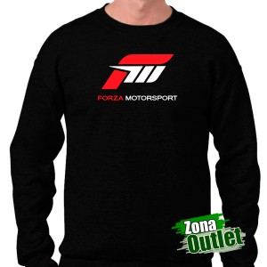 Forza MotorSport Outlet