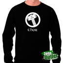 Thor Outlet Sudadera