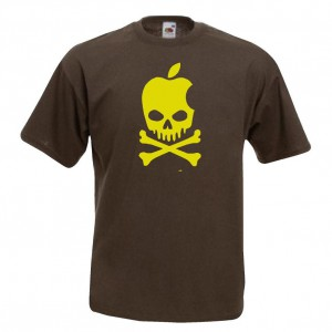 Pirata Apple