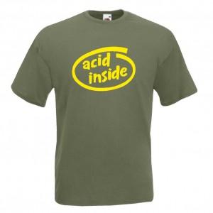 Acid Inside