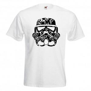 Trooper Vintage Star Wars