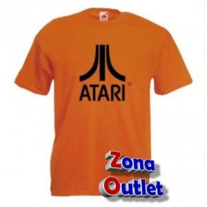 Atari Outlet