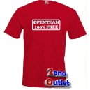 Openteam Outlet