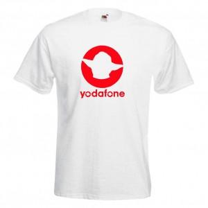 Yodafone